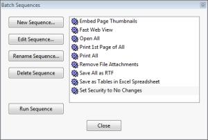 Adobe_List