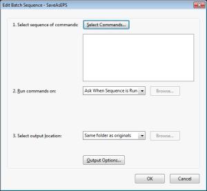 Adobe_SelectCommands